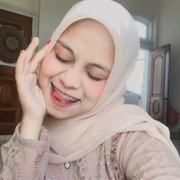 rizkaa_dygng's Profile Photo