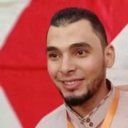 mohamedatia780's Profile Photo