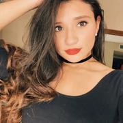 AshiilyManciilla's Profile Photo