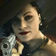 RowenaArgonianka's Profile Photo