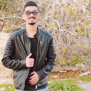 hamouda12a's Profile Photo