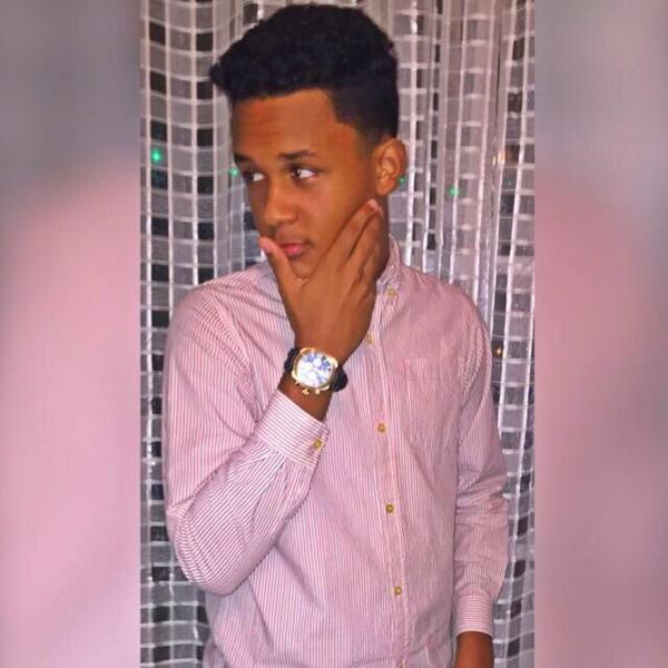 Homar077's Profile Photo