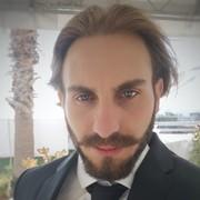 Totucento's Profile Photo