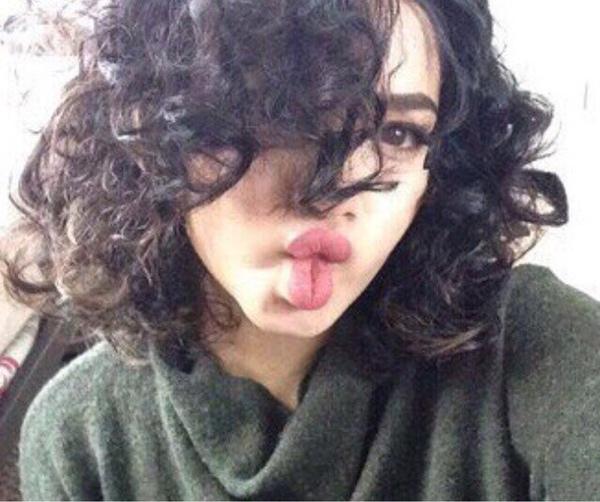 babaevadana's Profile Photo