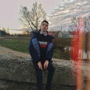 pavlovandrey111's Profile Photo