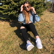 sarah_kappel's Profile Photo