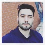 bayrammm89's Profile Photo