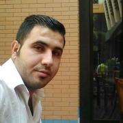 amjaddawood58's Profile Photo