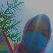 shimaaali5454222's Profile Photo
