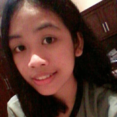 mirafajarinii's Profile Photo