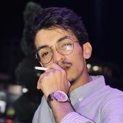 Abdallah_al3jarmh's Profile Photo