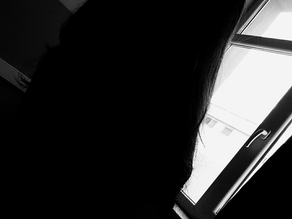 dilaraytacc's Profile Photo