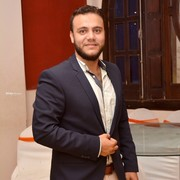 MohamedSophy753's Profile Photo