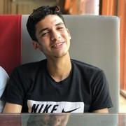 docmohamed_elsayed's Profile Photo