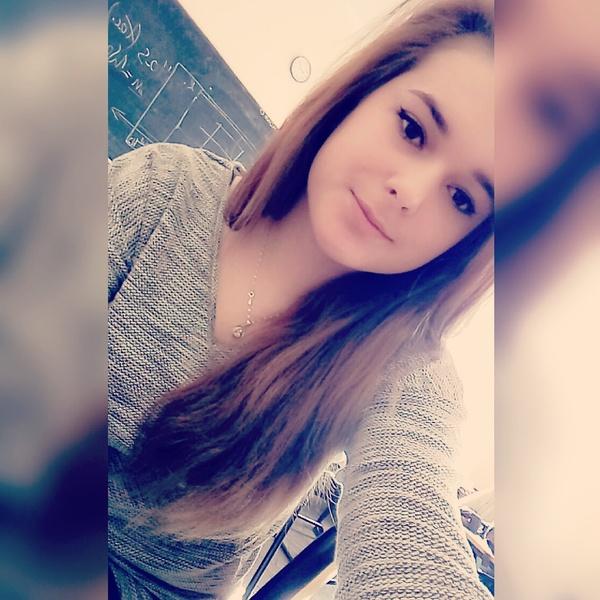 andzela11xD's Profile Photo