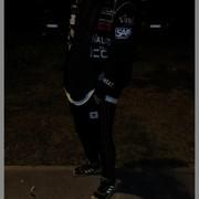id83424930's Profile Photo