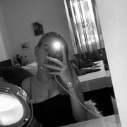 melikka_'s Profile Photo