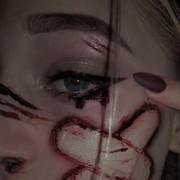 Natalya1173's Profile Photo