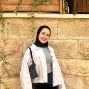 marah_abu_shama's Profile Photo
