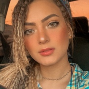 MelissaHernandez429's Profile Photo
