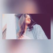 zunairahmalikk16's Profile Photo