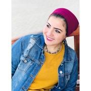 PrincessMayarAdel's Profile Photo