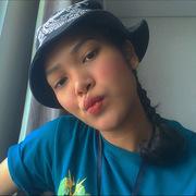arr_dantee13's Profile Photo