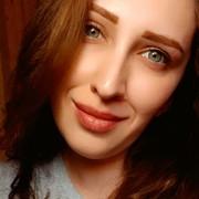 Kate648's Profile Photo