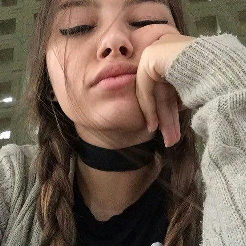 cadernodebaboseiras's Profile Photo