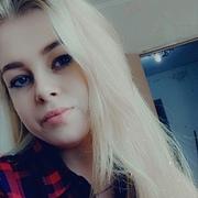 fange_din_dag's Profile Photo