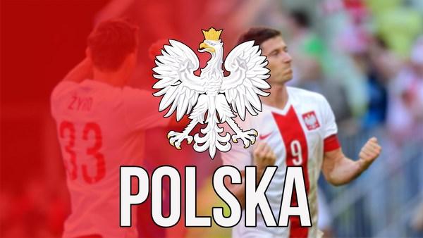 Reprezentacja_Pilki_Noznej's Profile Photo