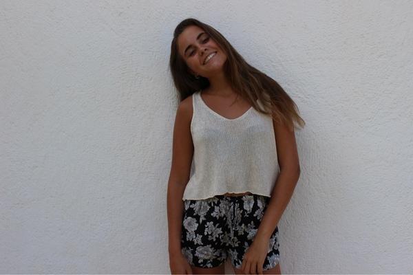 maria_domingo's Profile Photo