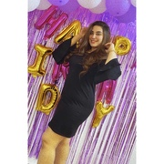 Reko_hassan2002's Profile Photo
