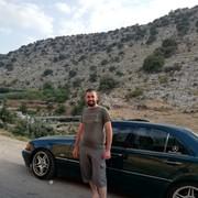 aboodnamarneh's Profile Photo