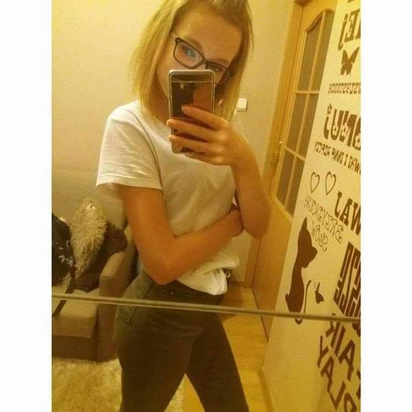 madziaa12kol's Profile Photo