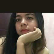 nurrahmi652's Profile Photo