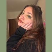 michellemagrini19's Profile Photo