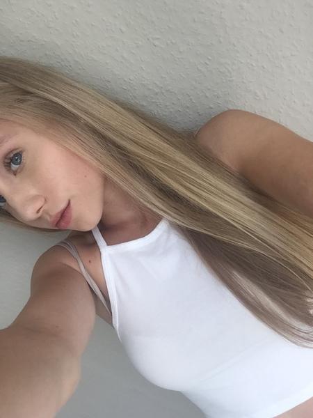 hecjana's Profile Photo