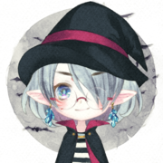 YukoShitsumi's Profile Photo