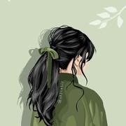 esraa97777's Profile Photo