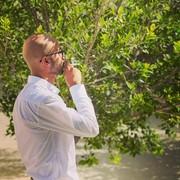 ammaragbar's Profile Photo
