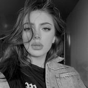 savjetianjaa's Profile Photo