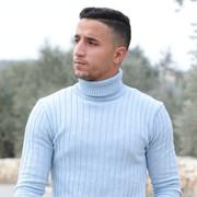 mohammadalrayyan's Profile Photo