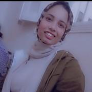 sheerenmohamed's Profile Photo