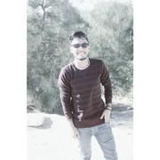 Menessszy's Profile Photo