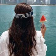 aliz_ll's Profile Photo