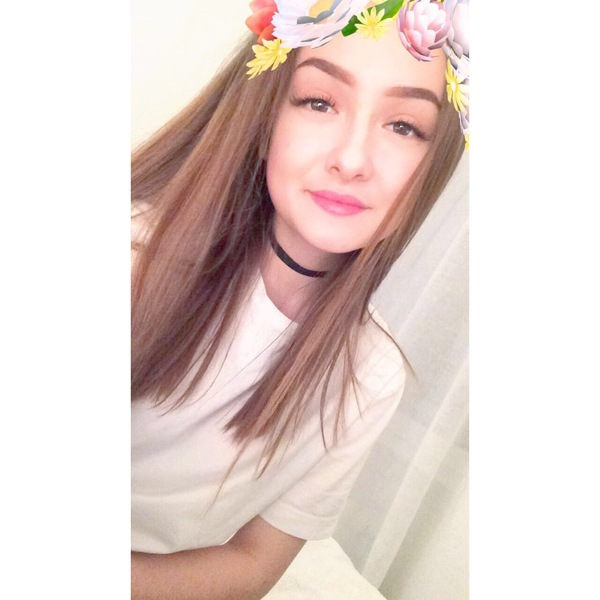 christina250's Profile Photo