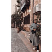 alhamadbushra32's Profile Photo