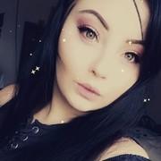 To_ta_zla's Profile Photo