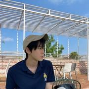 wonmaaaa's Profile Photo